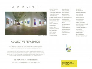 collective-small